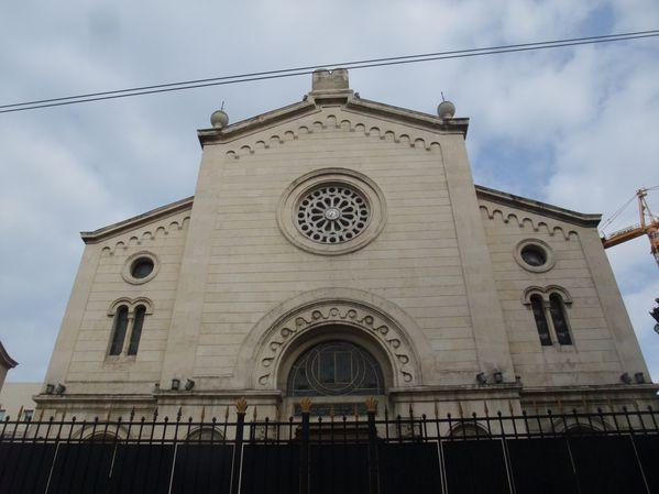 Grande-synagogue.JPG