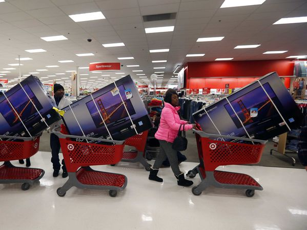 le-furet-du-retail-target-2involving-customers-credit-card-.jpg