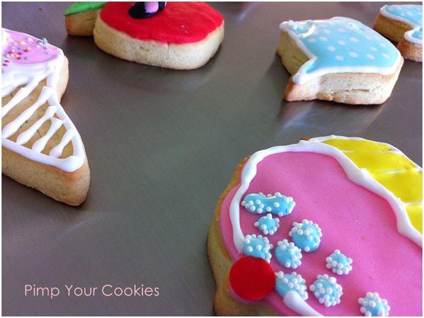 pimp_your_cookies2.jpg
