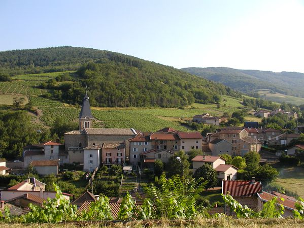 profil village1