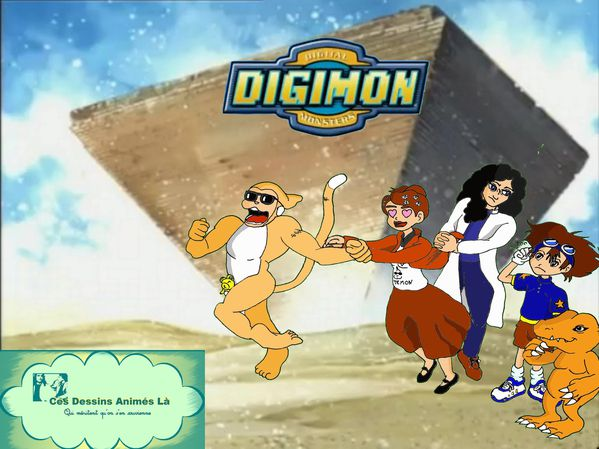 Digimon-adventure001.jpg