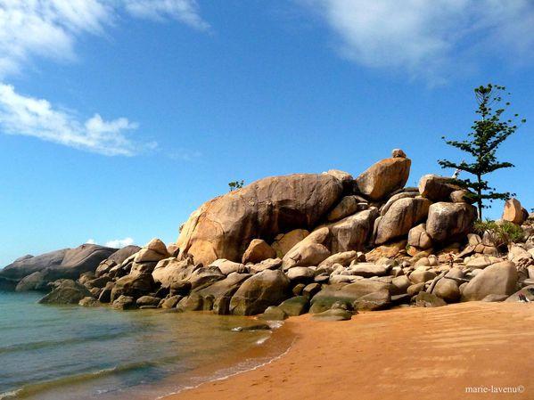Magnetic Island, QLD 02 copy