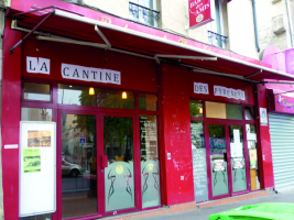 Cantine-des-Pyrenees.png
