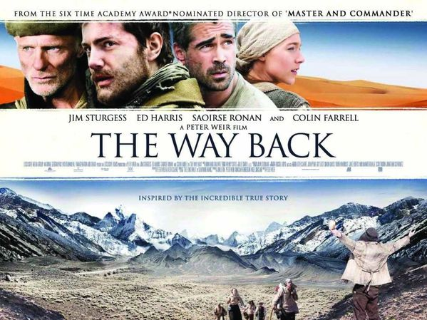 The-Way-Back.jpg