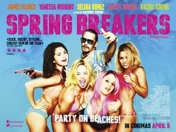 spring-breakers-sortira-seulement-le-5-avril.jpg