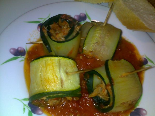 courgette-003.jpg
