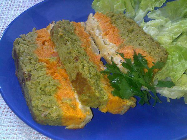 marbré de légumes 014