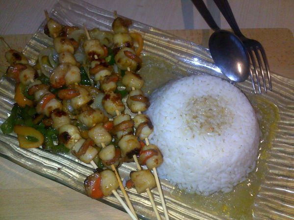 brochettes-006-copie-1.jpg