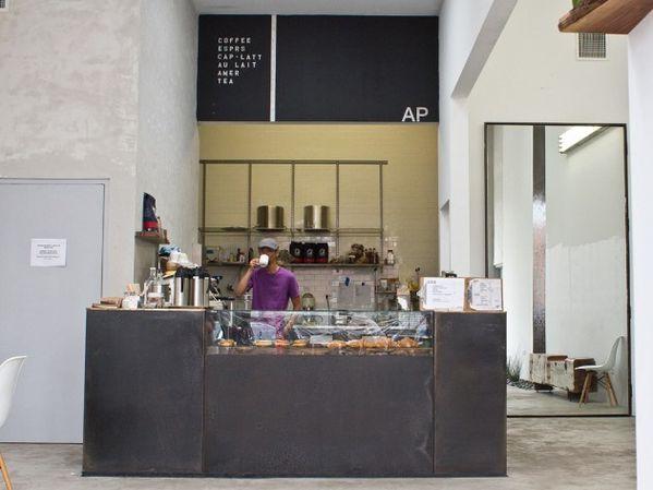 AP-Cafe-02-630x472