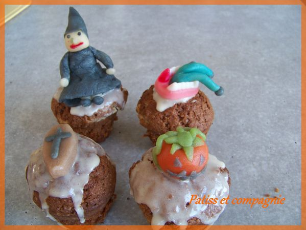 monday-muffins-halloween.jpg