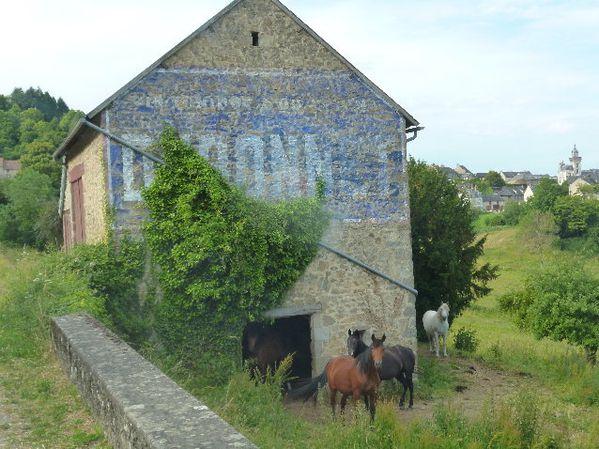 PCF.23---Benevent-l-Abbaye.JPG