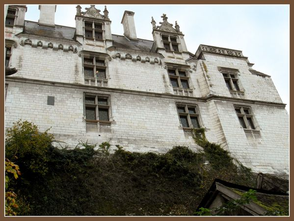 Loches.RD. (10)
