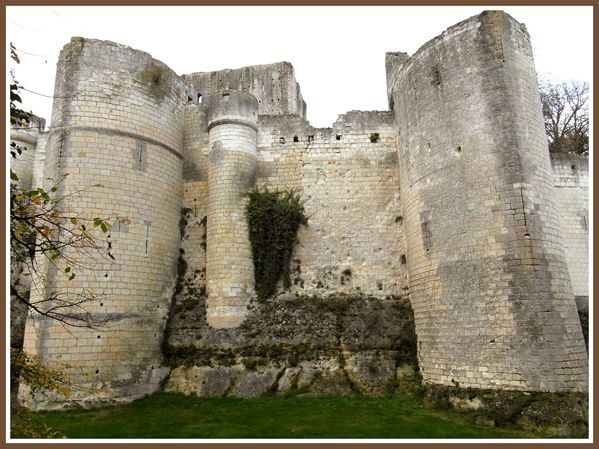 Loches.RD. (2)