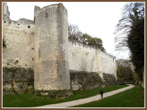 Loches.RD. (3)