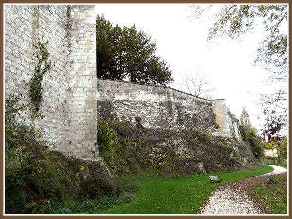 Loches.RD. (4)