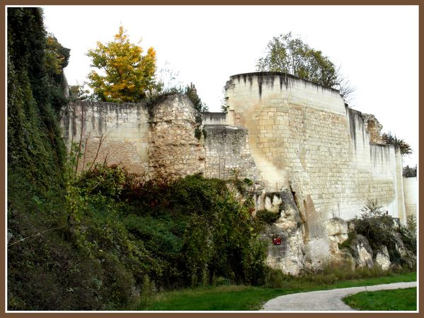 Loches.RD. (5)