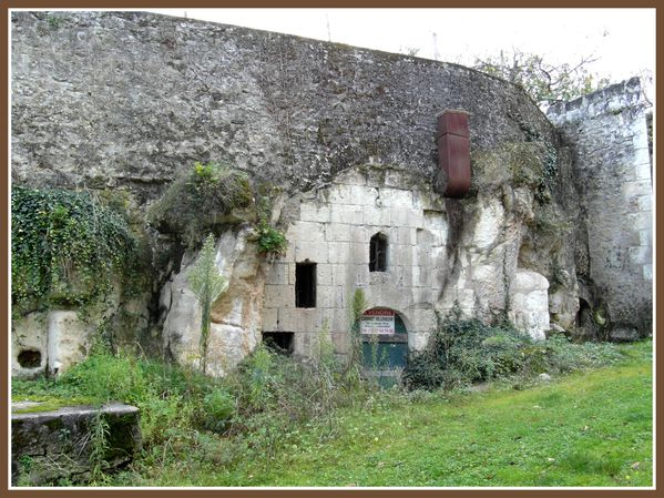 Loches.RD. (6)