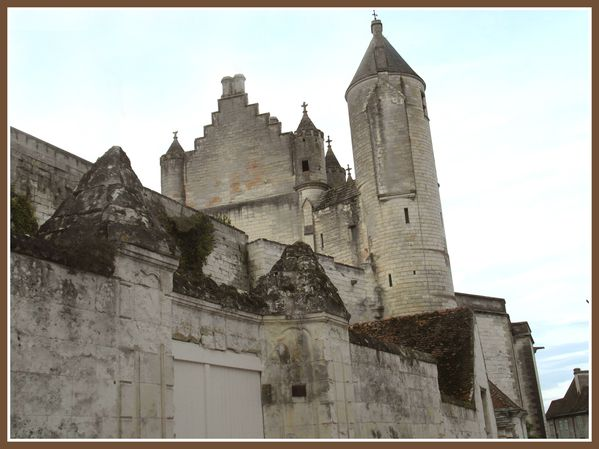 Loches.RD. (8)