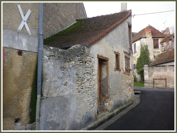Chatillon Pittoresque.JP (4)