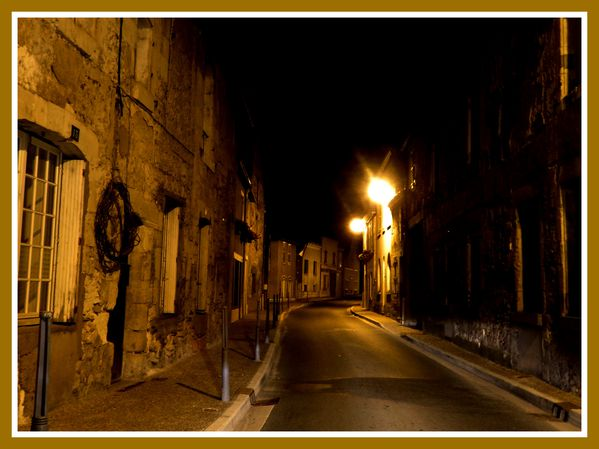 Chatillon by night .JP (19)