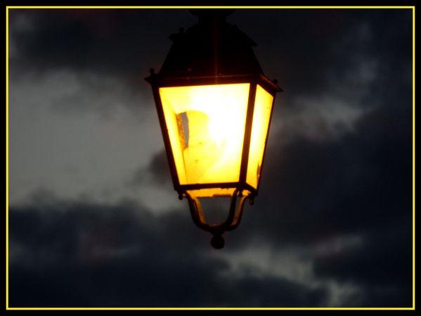 Chatillon By night (12)