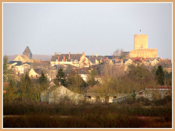 Chatillon.Croix St Saturnin (10)