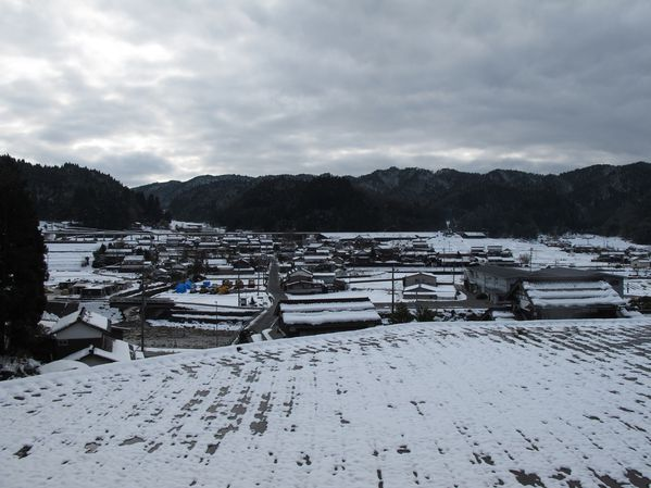 JAPON 2011 1088