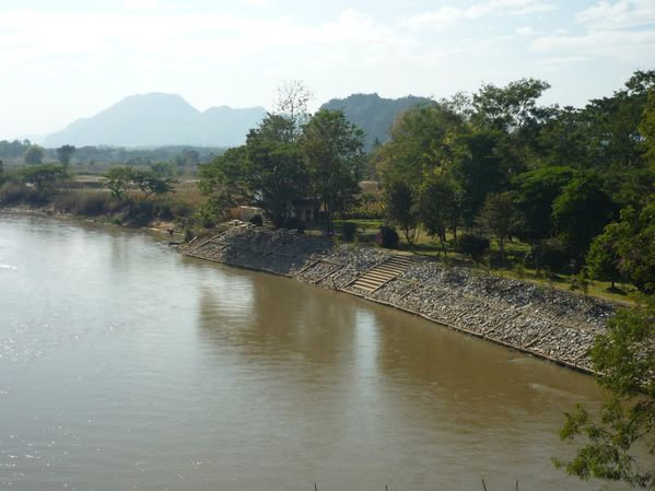 8.ChiangRai 21