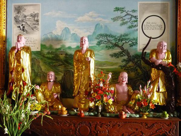 4.Vientiane 12
