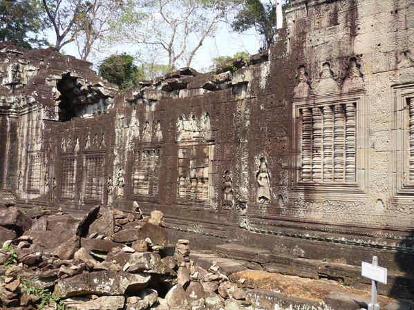 1.Angkor 105 Preah Khan