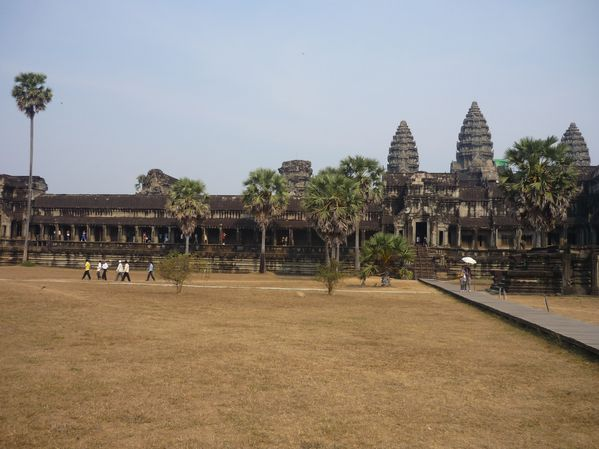 1.Angkor 488 Wat