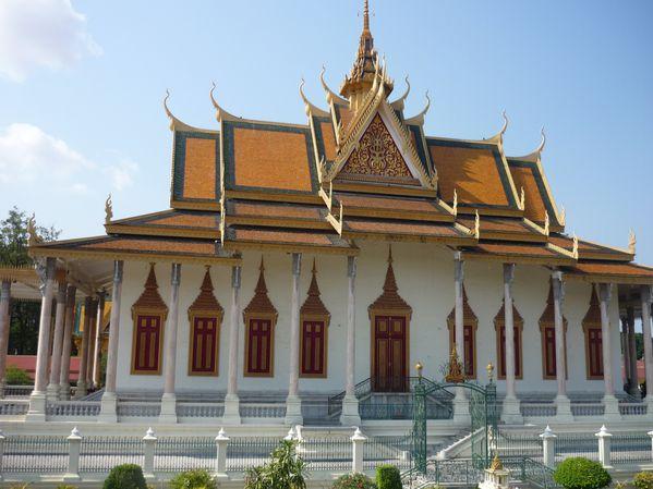 2.PhnomPenh 23