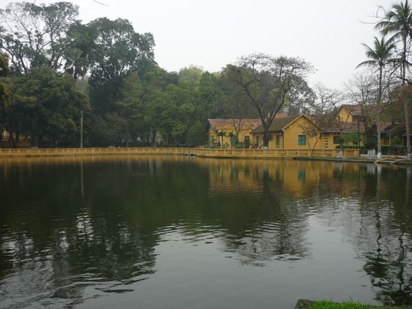 6.Hanoi 15