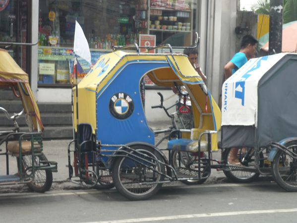1.Manille 35