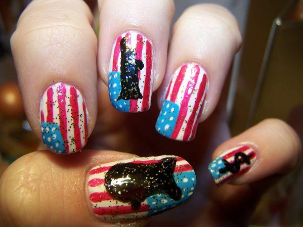 nail-art-etats-unis.JPG