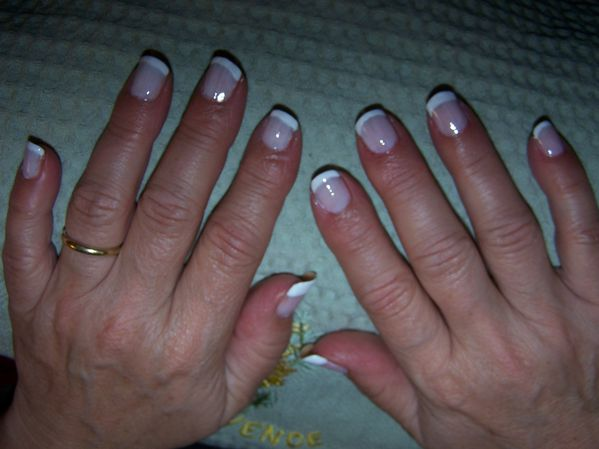 nail-art-french.JPG