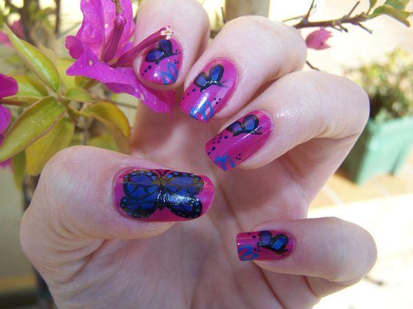 nail-art-papillon.JPG