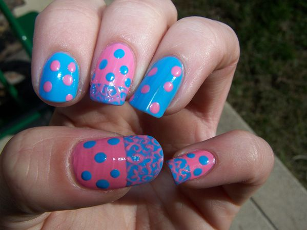 nail-art-pois-copie-1.jpg