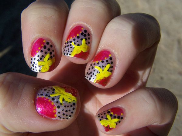 nail-art-souliers.JPG