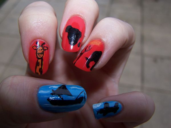 nail-art-voyages.JPG