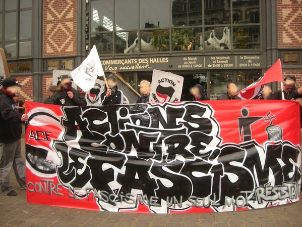 manif lille 003