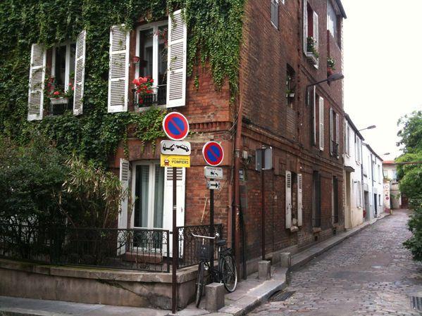 Montmartre-3753.JPG