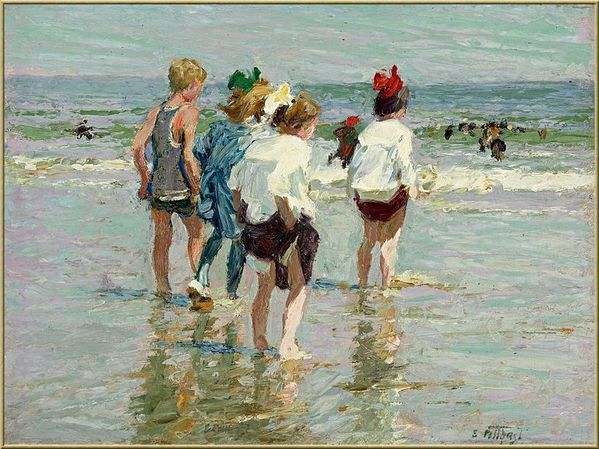7-Edward_Henry_Potthast_-_Summer_day-_Brighton_Beach.jpg