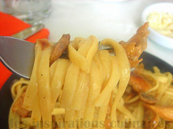 tagliatelles_poulet_caramelise.jpg