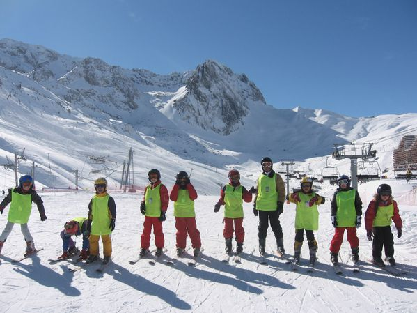 Ski2-2012 2689