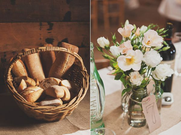 bread-basket-table-number-centerpiece[1]