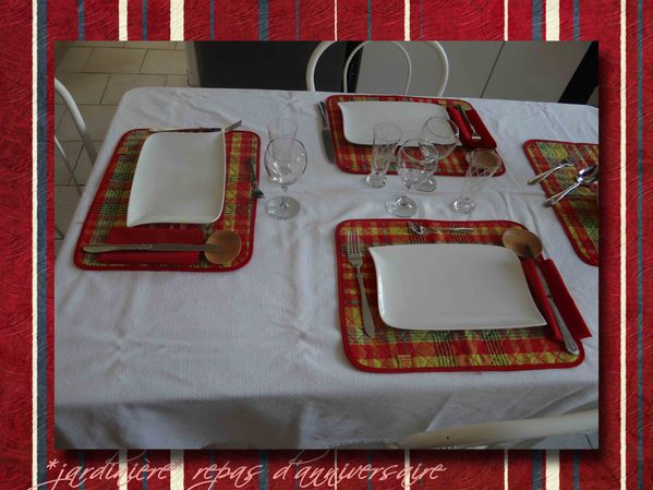 assiettes-table.jpg