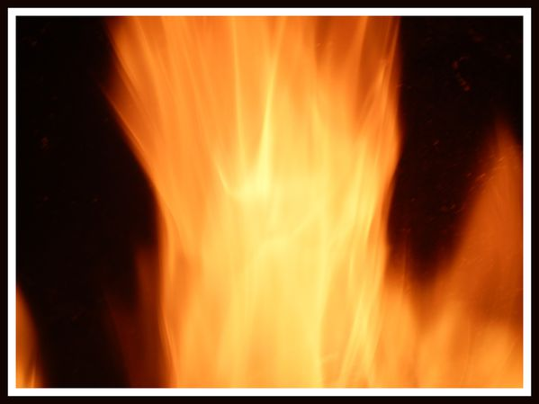 Le feu.Jipé (2)