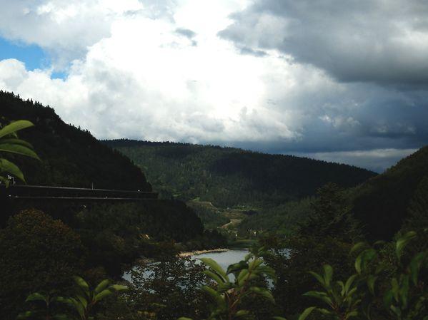Montagne.Paysage (2)