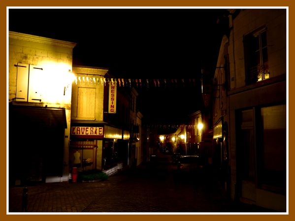 Chatillon by night .JP (11)